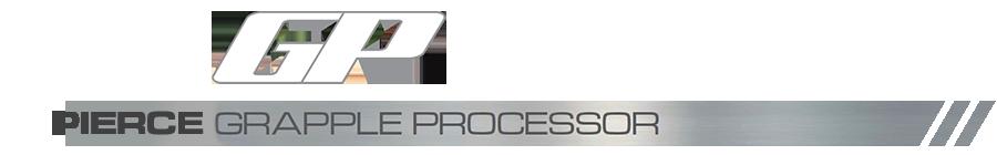 Pierce Grapple Processor